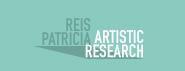 Gastvortrag von Patricia Reis